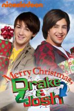 Feliz Navidad, Drake y Josh