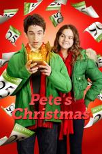 Las Navidades de Pete