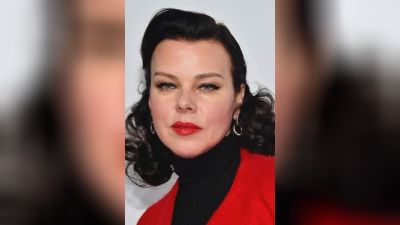 Best Debi Mazar movies