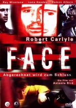 Face - Abgerechnet wird zum Schluss