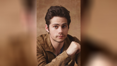 Best Dylan O'Brien movies