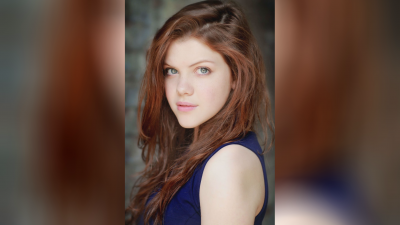 Best Georgie Henley movies