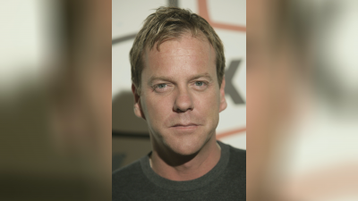 Best Kiefer Sutherland movies