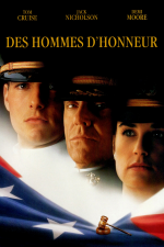 Des hommes d'honneur