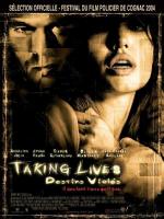 Taking lives, destins violés