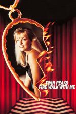 Twin Peaks: Os Últimos Dias de Laura Palmer
