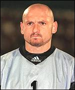 Bogdan Stelea(マヨルカ、サラマンカ)