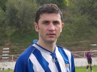 Claudiu Raducanu(スペイン語)