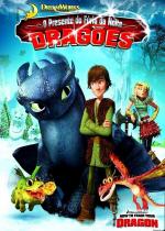 Dragões: O Presente do Fúria da Noite