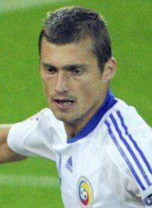 Gabriel Tamas (keltisch)