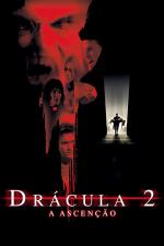 Drácula II: A Ascensão