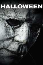 Halloween - Stelle dich deinem Schicksal