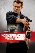 La conspiración de noviembre