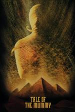 La sombra del faraón