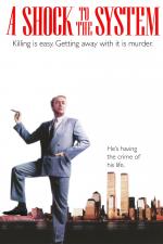 Mord mit System