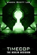 Timecop 2 - O Guardião Do Tempo