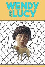 Wendy und Lucy