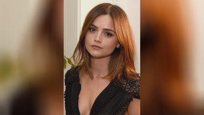 Best Jenna Coleman movies