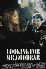 Buscando al Sr. Goodbar