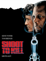 Dispara a matar