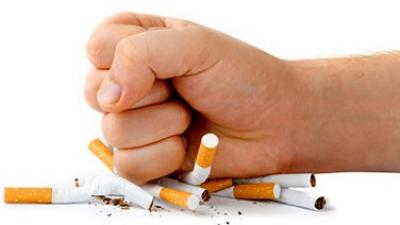 Los mejores anuncios contra el tabaco
