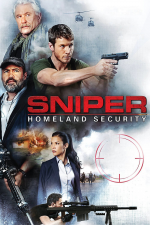 Sniper: Homeland Security