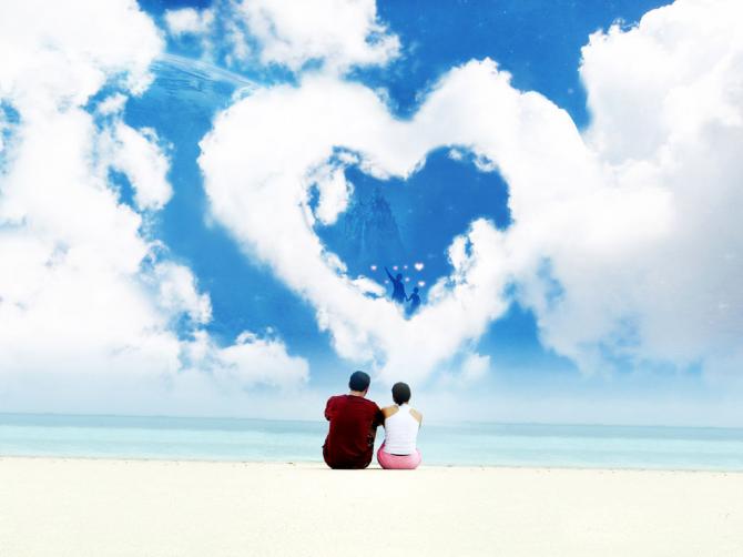 Эта любовь не допускает струнных размышлений