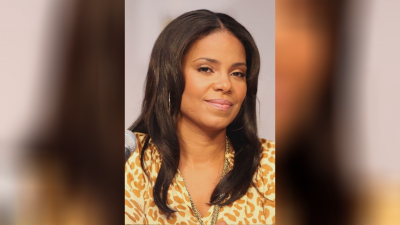 Best Sanaa Lathan movies