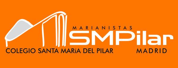 Санта Мария дель Пилар