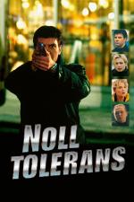 Johan Falk: Tras la venganza