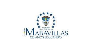 La Salle Богоматерь Маравильяс