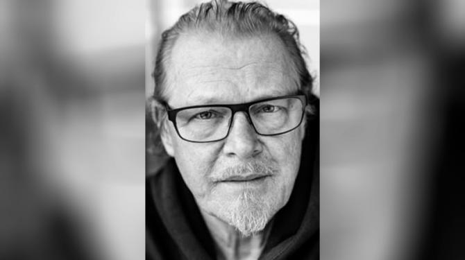 Las mejores películas de Peter Andersson