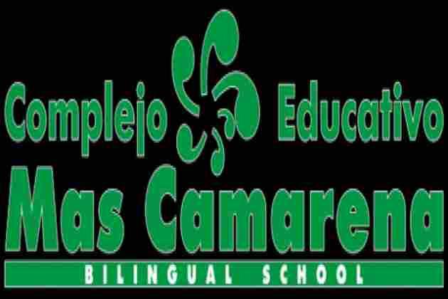 More Camarena