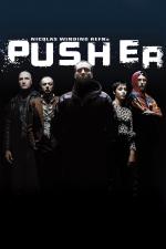 Pusher, un paseo por el abismo