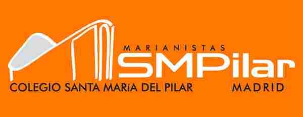Santa María del Pilar