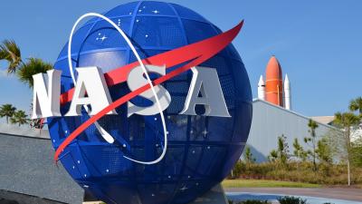 Wynalazki stworzone dla astronautów i z których wszyscy korzystamy dzisiaj