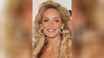Best Sharon Stone movies