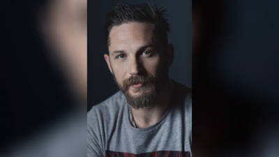 Best Tom Hardy movies