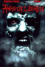 El amanecer de los zombies