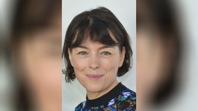 I migliori film di Olivia Williams