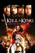 Matar a un rey