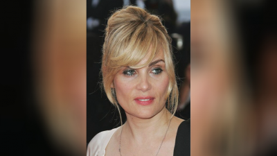 Best Emmanuelle Seigner movies