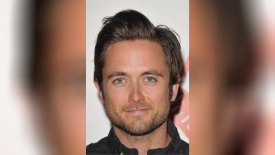 Best Justin Chatwin movies