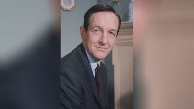 Best William Schallert movies