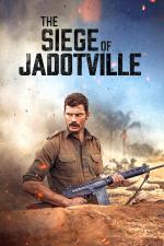El asedio de Jadotville