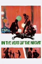 En el calor de la noche