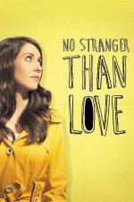 Estranho Como o Amor