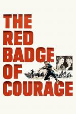 Medalla roja al valor