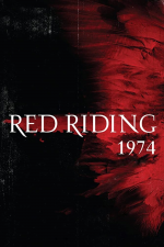 Red Riding: The Year of Our Lord 1974