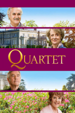 Quartet